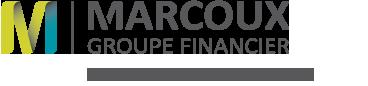 Dave Marcoux Planificateur Financier